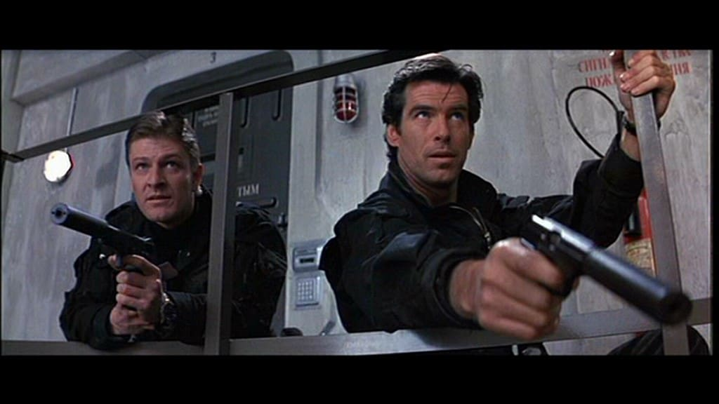 goldeneye_review
