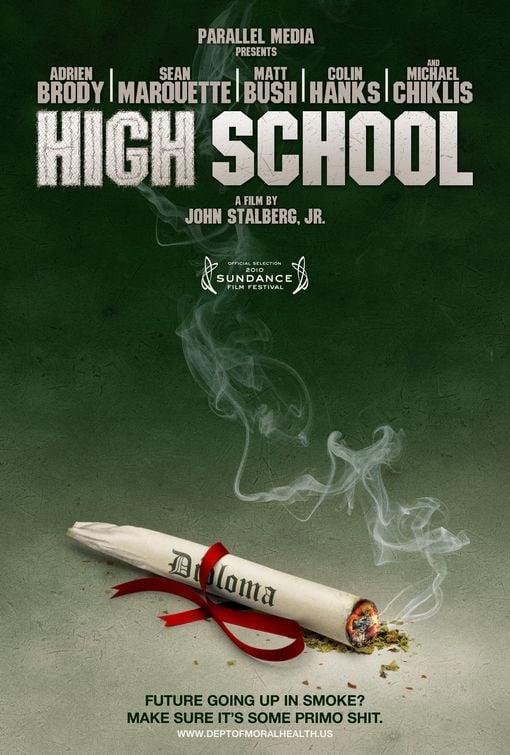 high_school_movie_poster