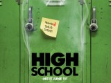 high_school_movie