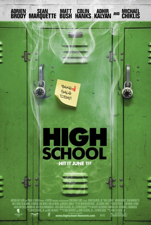 high_school_movie