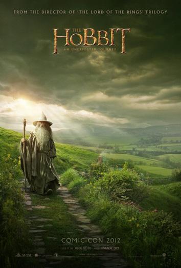 hobbit_an_unexpected_journey_best_of_2012