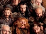 hobbit_an_unexpected_journey_movie