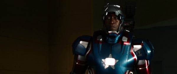 iron-man-3-don-cheadle