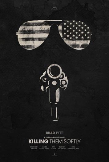 killing_them_softly_movie_poster