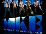 magic_mike_movie