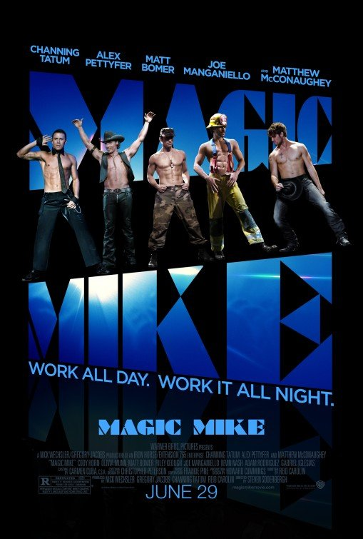 magic_mike_movie
