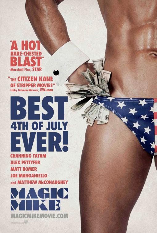 magic_mike_poster