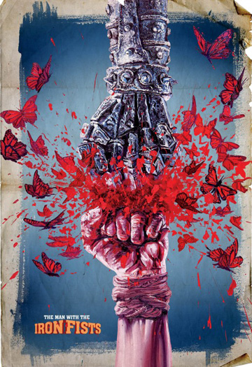 man_with_the_iron_fists_film