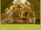moonrise-kingdom-poster09