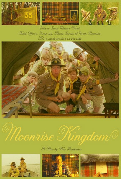 moonrise-kingdom-poster09