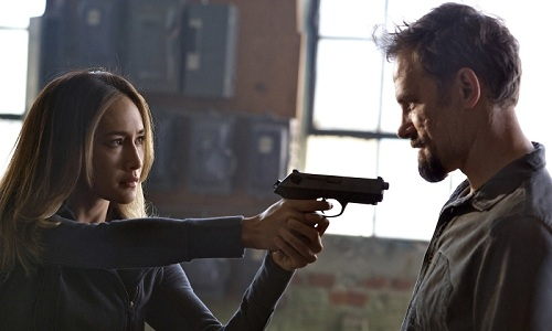 "Nikita, Ep 3.03: ""True Believer"" forces questions about how new the new Division really is"