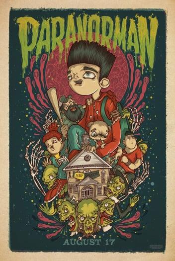 paranorman_poster_art