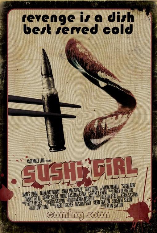 sushi_girl
