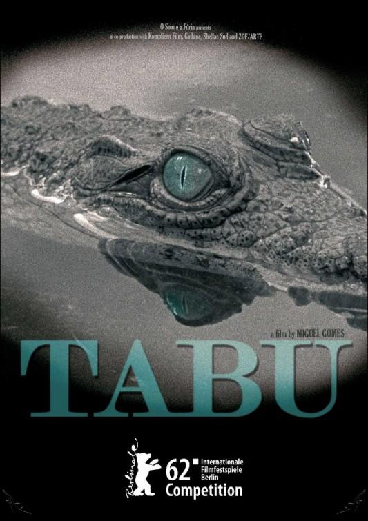 Tabu_Movie_Poster