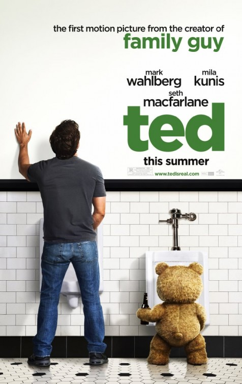 Ted_Movie_Poster