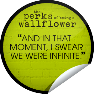 the_perks_of_being_a_wallflower_quote_1