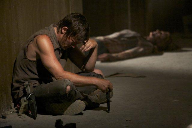 Walking_Dead_AMC