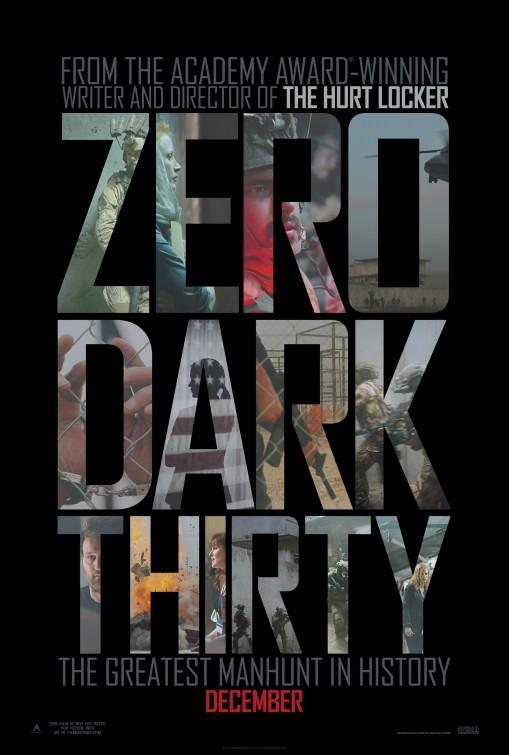 Zero-Dark-City