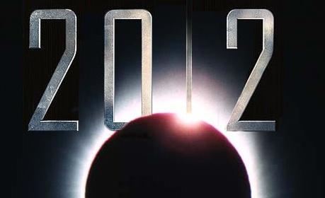 Best-Movies-2012