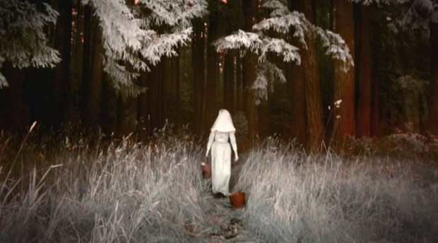 AMERICAN-HORROR-STORY-Season-2-Asylum-620x344