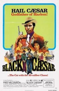 Black_caesar_poster