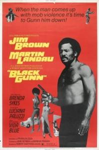 Black_Gunn_Poster
