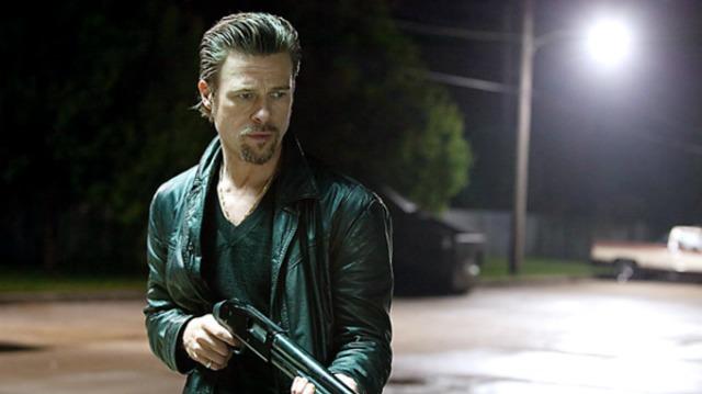 Brad-Pitt-dans-Killing-Them-Softly