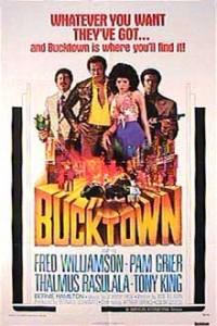 Bucktown_Poster