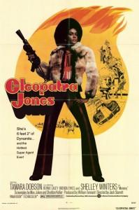 Cleopatra_Jones_poster