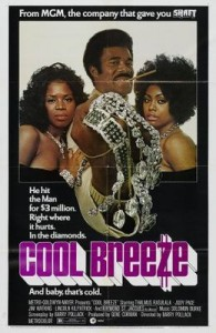 Cool_Breeze_Movie