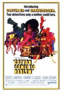 Cotton_Harlem_Poster