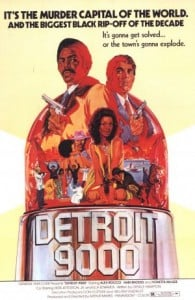 Detroit9000_Movie