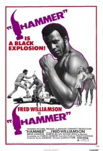 Hammer_Movie