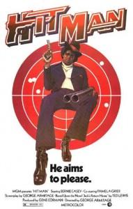 Hit_Man_Poster