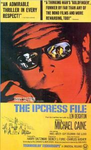 Ipcress_file__1965