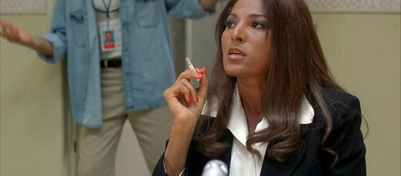 'Jackie Brown': The joy of great character development