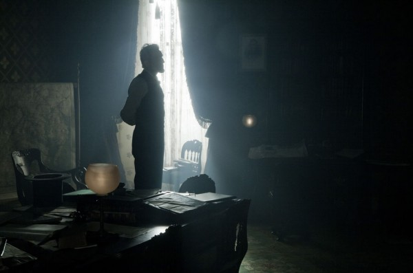 Lincoln_movie