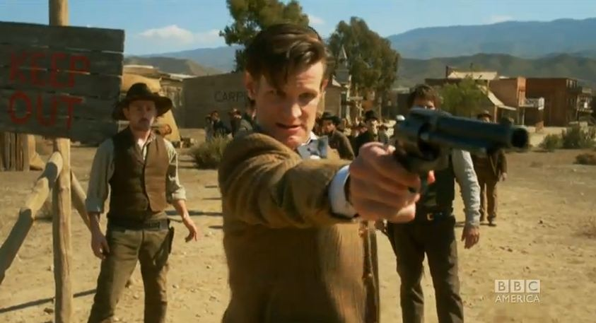 Matt-Smith-in-Doctor-Who-Series-7