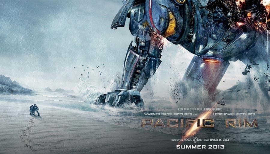 Pacific_Rim_13553869047552