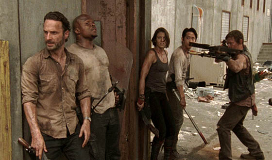 TheWalkingDeadSeason3