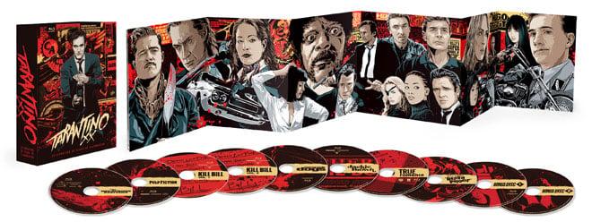 Tarantino-XX_all_660