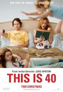 This_Is_40_poster
