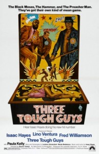 Tough_Guys_1974