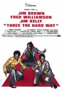 Hard_Way_Movie