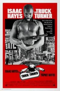 TruckTurner_Poster