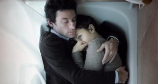 Upstream Color, by Shane Carruth