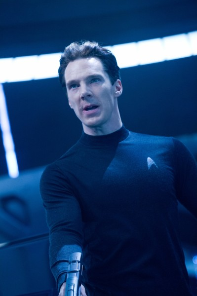 benedict-cumberbatch-star-trek-into-darkness-399x600