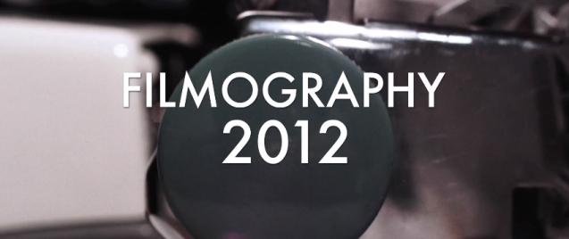 best-films-2012