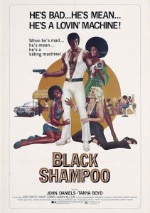 Black_Shampoo