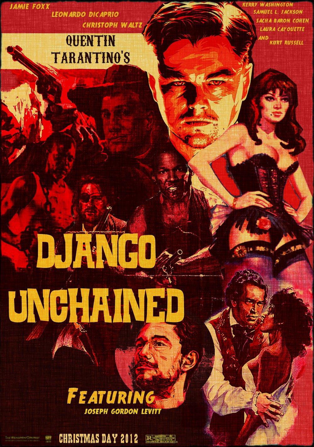 django-unchained-poster-spaghetti-western